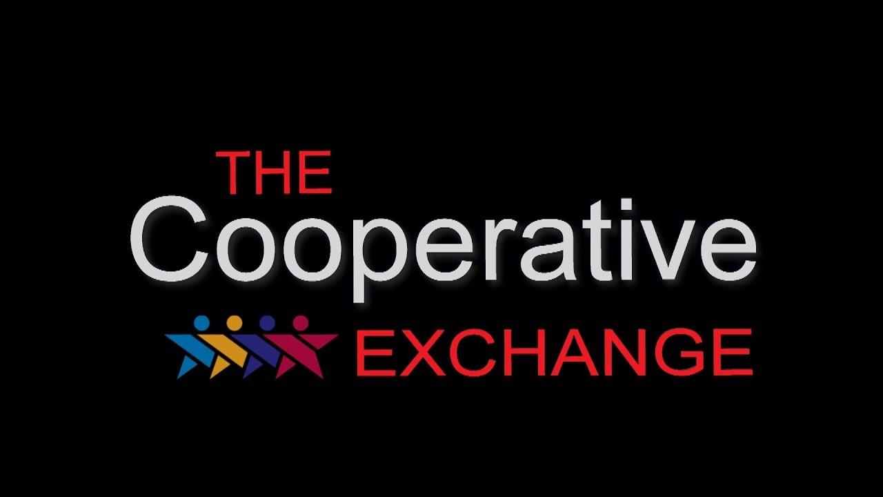 reverse-mortgage-coop-apartment-cooperative-exchange-reverse-mortgages