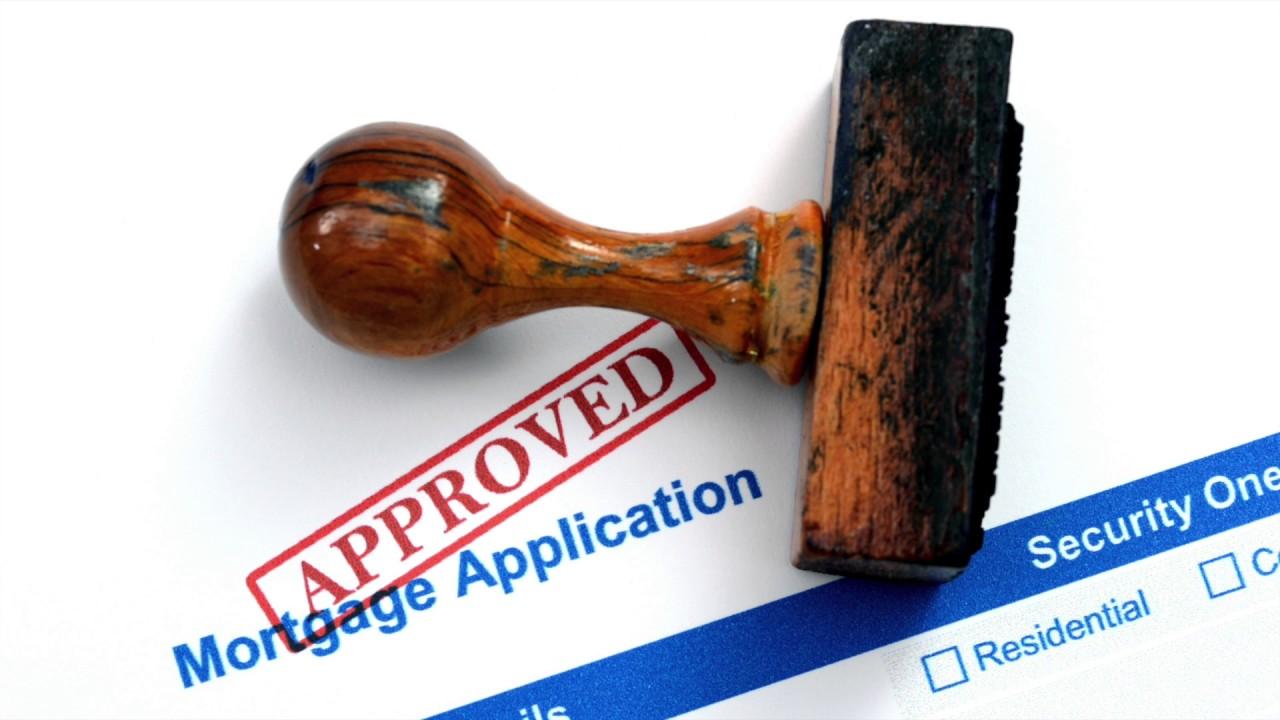 debt-consolidation-spokane-wa-mortgage-made-easy-spokane-wa-208-640-5626