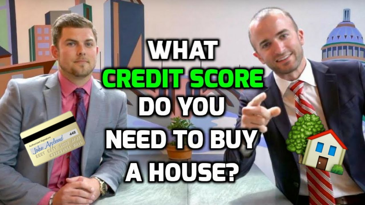 is-590-a-good-credit-score-what-credit-score-is-needed-to-buy-a-house-this-is-the-minimum-credit-score-needed-to-buy-a-home