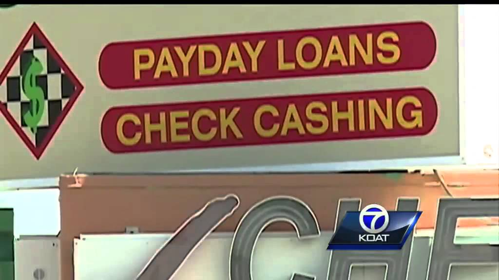 debt-consolidation-albuquerque-nm-payday-loan-laws-changing