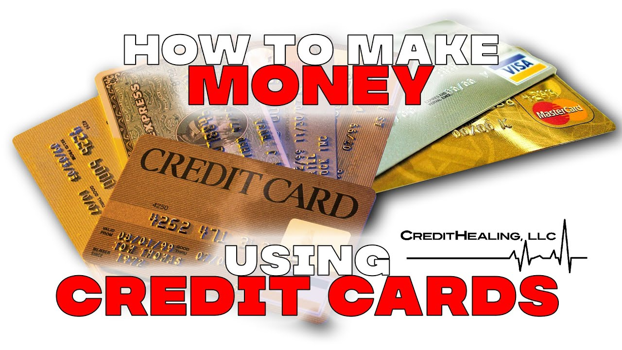 is-696-a-good-credit-score-how-to-increase-your-income-using-credit-cards-improve-your-credit-scores-now