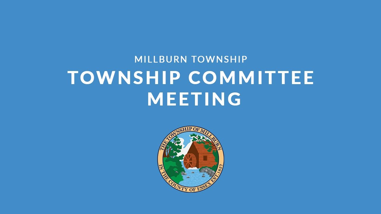 norborne-home-savings-and-loan-millburn-township-committee-meeting-july-14-2020