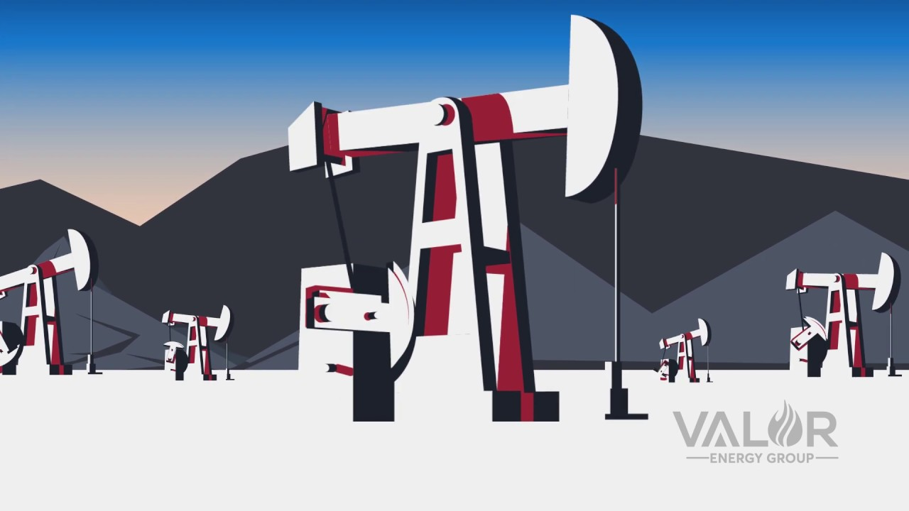 investing-in-oil-and-gas-royalties-invest-in-oil-gas-royalties-with-valor-energy-group