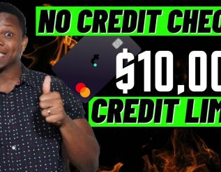 590-credit-score-new-credit-card-with-no-credit-check-10000-credit-limit-best-credit-cards-for-beginners-in-2020
