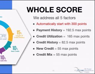 737-credit-score-free-credit-class-do-it-yourself-or-done-for-you-credit