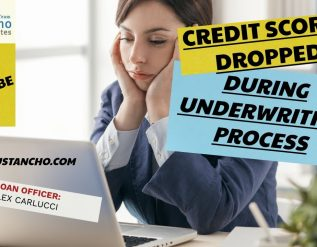 716-credit-score-credit-scores-dropped-during-mortgage-process