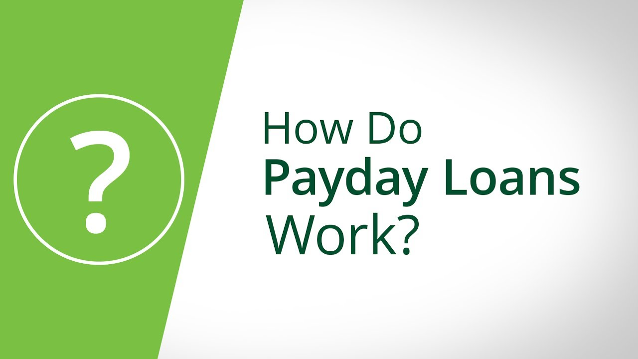 pay-day-loan-in-india-how-does-a-payday-loan-work