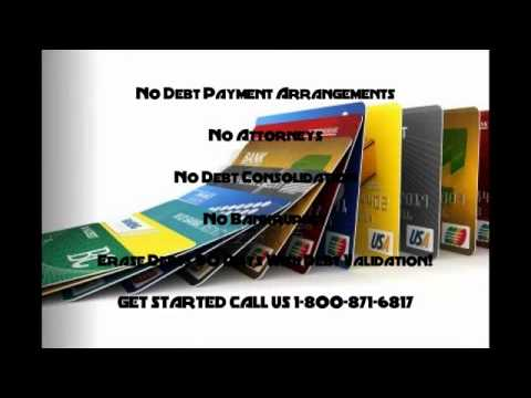 debt-consolidation-baton-rouge-debt-consolidation-baton-rouge-call-now-800-871-6817