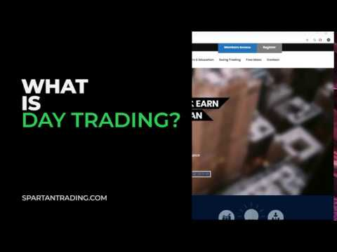 stock-market-questions-what-is-day-trading-stock-market-questions