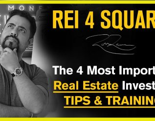 rei-investing-what-is-the-rei-4-square-top-real-estate-investing-tips-with-ron-rana-wholesalingre101-com