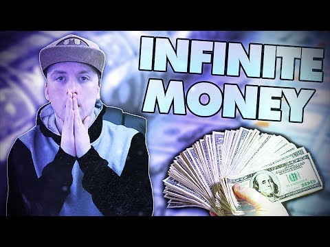 cash-cow-loan-infinite-money-from-the-deep-web-part-1-2-deepwebmonday-44