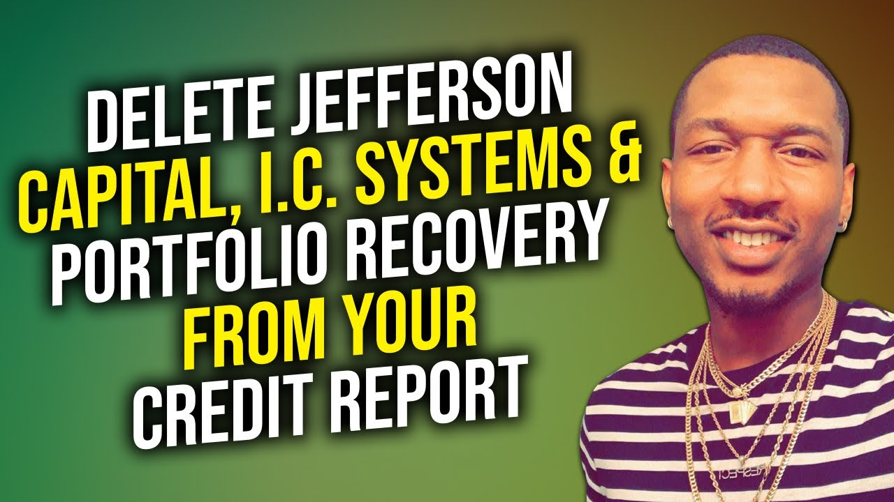 708-credit-score-how-to-remove-jefferson-capital-from-your-credit-report-call-904-708-8082-for-help