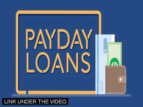 debt-consolidation-raleigh-nc-direct-lenders-bad-credit-loans-best-debt-consolidation-loan-rates-what-is-a-cash-advance