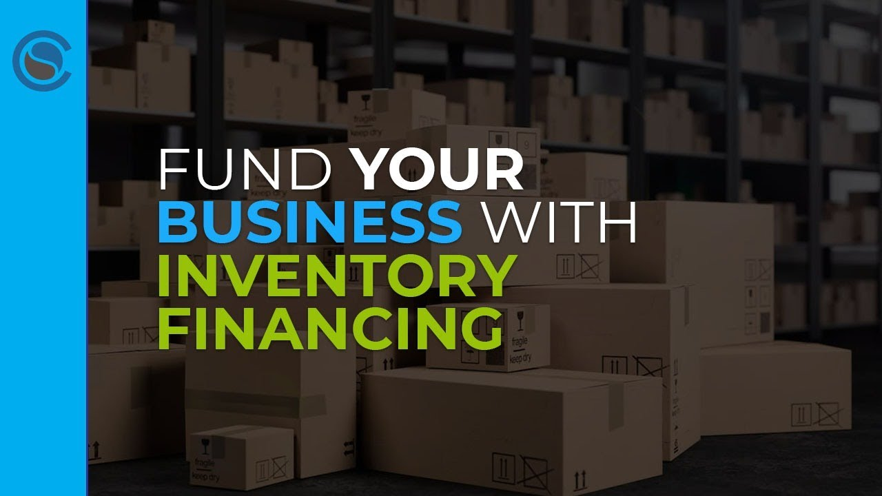 inventory-loan-fund-your-business-with-inventory-financing