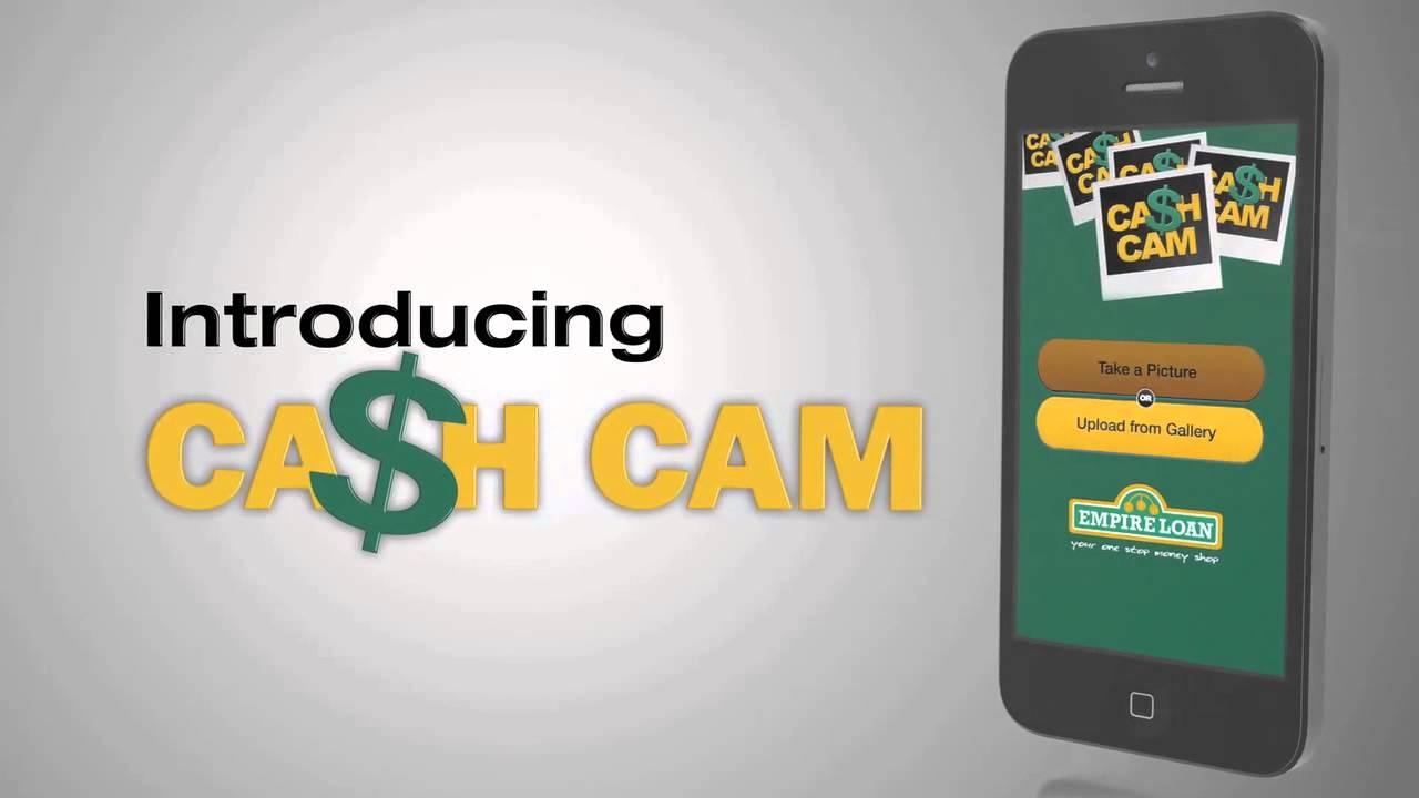 empire-loan-empire-loans-new-cashcam-app