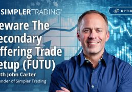 secondary-market-stock-options-options-trading-beware-the-secondary-offering-trade-setup-futu-simpler-trading