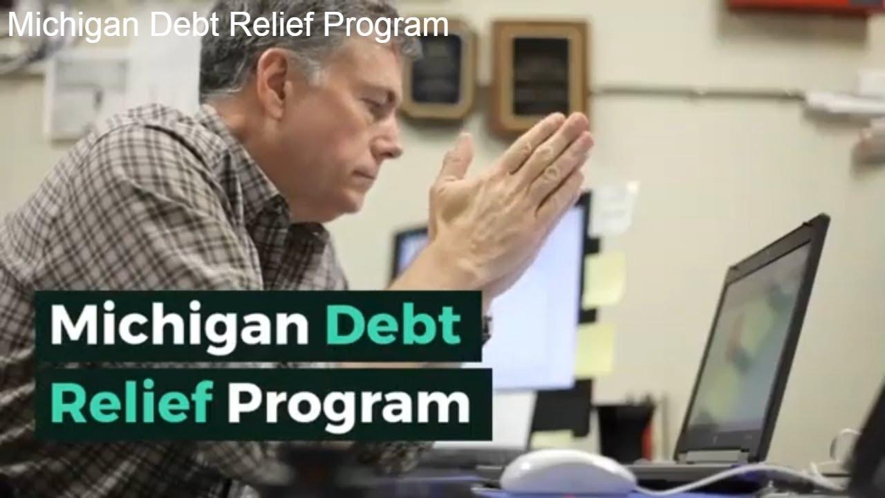 debt-consolidation-companies-michigan-michigan-debt-relief-program