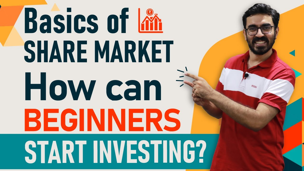 stock-market-investing-for-beginners-essentials-to-start-investing-successfully-stock-market-for-beginners-how-can-beginners-start-investing-in-share-market-hindi