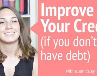 is-663-a-good-credit-score-how-to-improve-your-credit-without-debt-your-money-your-choices-with-susan-daley