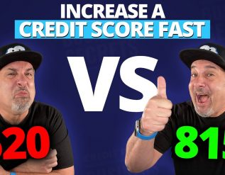 is-692-a-good-credit-score-5-simple-ways-to-increase-a-credit-score-fast-fix-bad-credit-in-2021