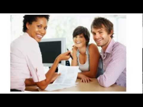 debt-consolidation-richmond-va-get-out-of-debt-with-a-good-credit-score