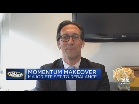 momentum-investing-etf-momentum-etf-about-to-get-a-big-makeover