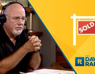 dave-ramsey-on-real-estate-investing-i-want-to-get-started-in-real-estate-any-advice