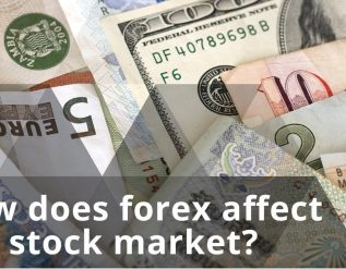 instagram-stock-market-price-how-does-forex-affect-the-stock-market-how-to-trade-with-ig