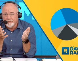 conservative-investing-strategies-is-dave-ramsey-changing-his-investing-strategy-in-2020