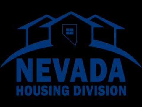 credit-score-664-nevada-home-is-possible