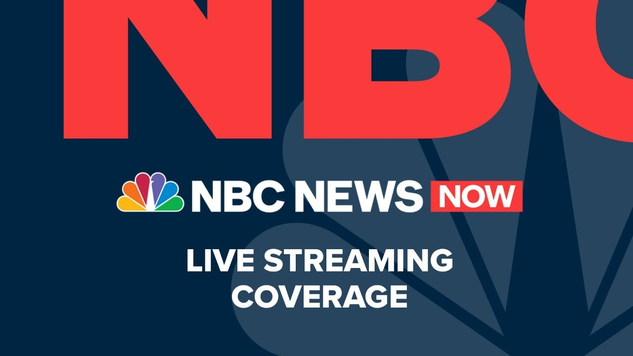 which-of-the-following-accurately-describes-socially-responsible-investing-watch-nbc-news-now-live-september-2