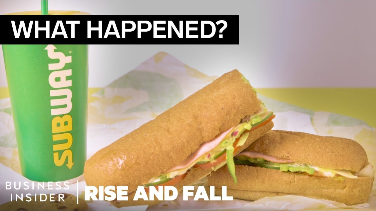 subway-stock-market-the-rise-and-fall-of-subway