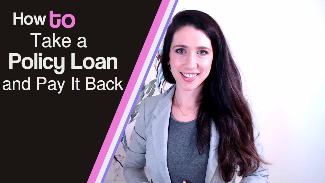 state-farm-debt-consolidation-how-to-take-a-whole-life-policy-loan-and-pay-it-back