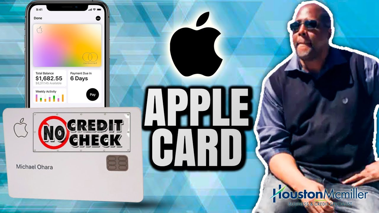 668-credit-score-best-credit-score-apple-card-users-need-to-get-the-apple-credit-card-2021