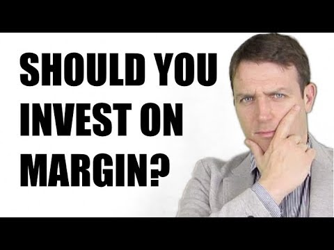 lifecycle-investing-retire-6-years-earlier-by-investing-on-margin