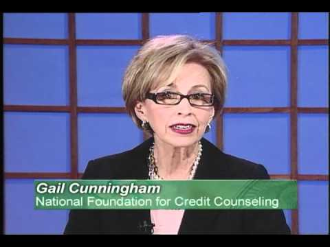 springboard-debt-consolidation-the-truth-about-debt-settlement