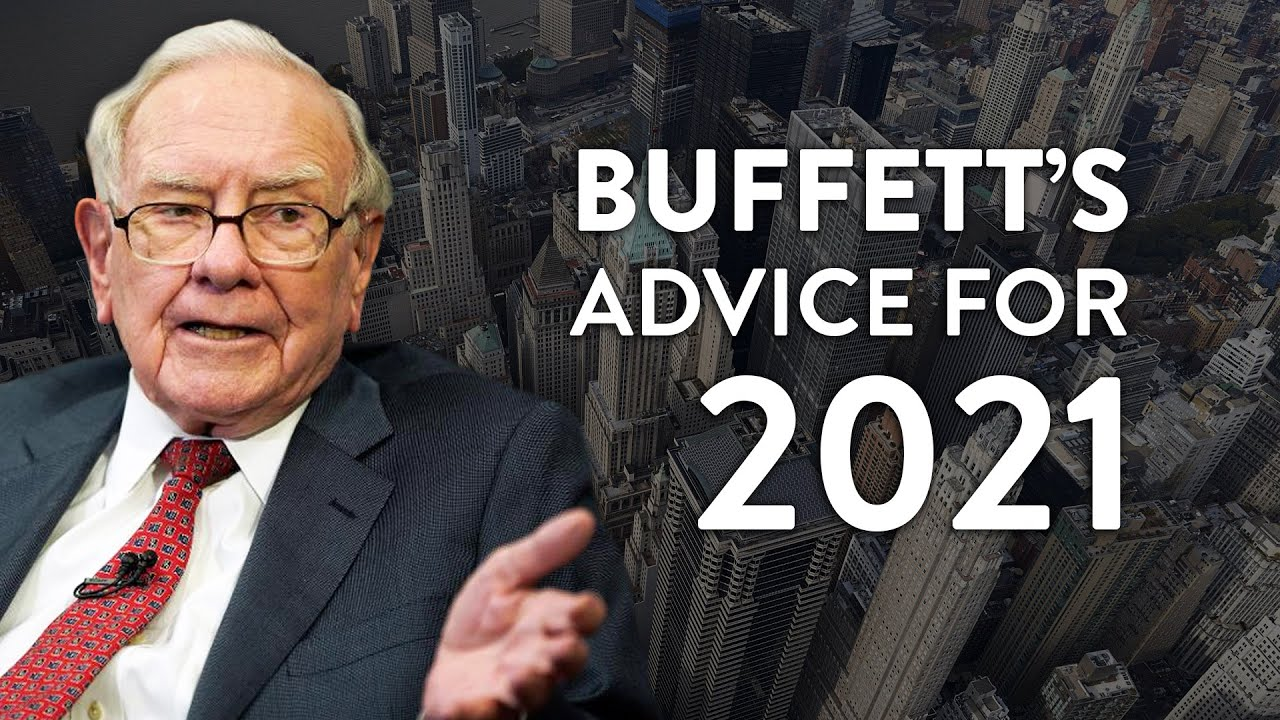 investing-in-gold-reddit-warren-buffett-how-most-people-should-invest-in-2021