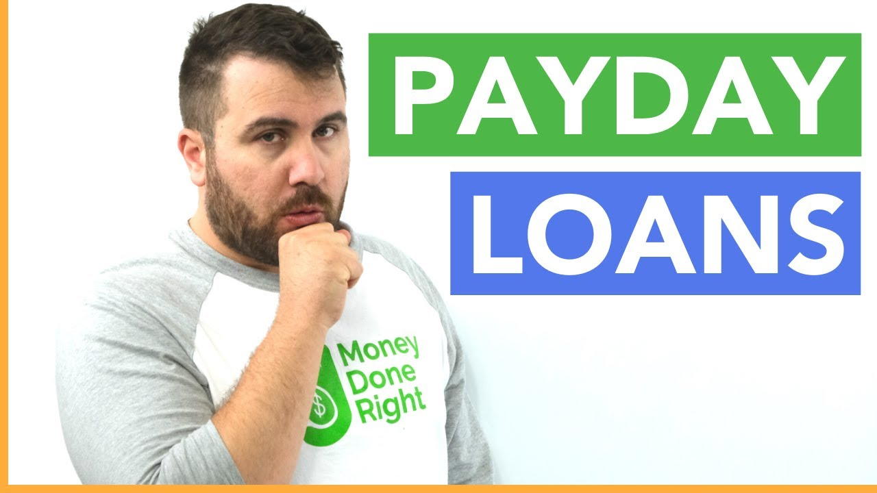 debt-consolidation-loans-texas-8-ways-to-get-out-of-a-bad-payday-loan