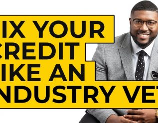 756-credit-score-common-credit-repair-mistakes-to-avoid-fix-your-credit-score-dough-chaser-tv