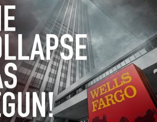 debt-consolidation-tampa-wells-unexpectedly-shuts-all-existing-personal-lines-of-credit-hinting-us-economy-on-the-edge