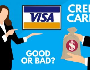 is-691-a-good-credit-score-3-ways-credit-cards-can-make-you-rich