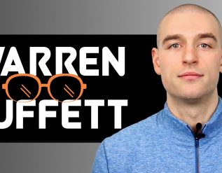 investing-advice-2016-advice-from-warren-buffett