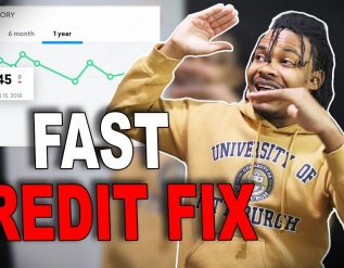 631-credit-score-2021-how-to-fix-your-credit-fast-2021-raise-your-credit-score-150-points-fix-credit-score