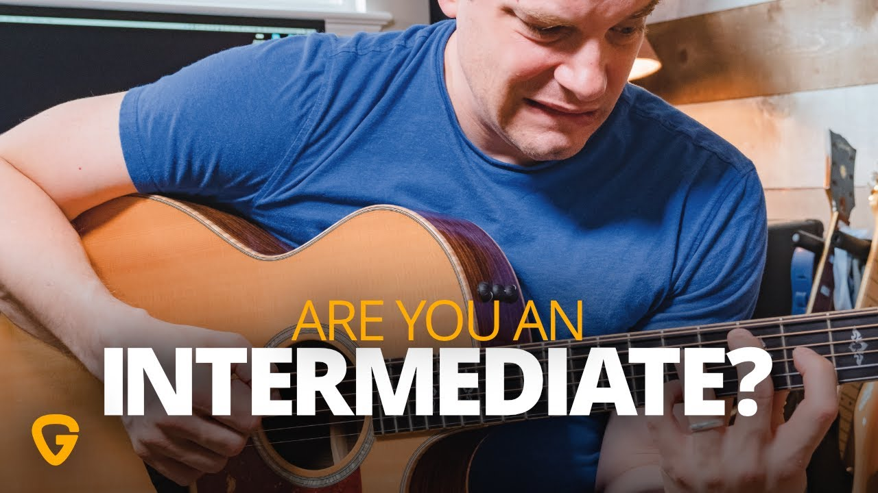the-fundamentals-of-investing-note-taking-guide-answer-key-are-you-an-intermediate-guitar-player-heres-how-to-know