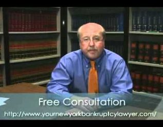 united-debt-consolidation-long-island-new-york-bankruptcy-debt-consolidation-or-chapter-13-bankruptcy-must-see