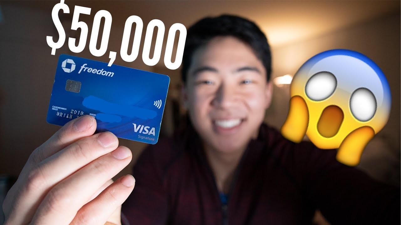 613-credit-score-how-to-ultra-increase-your-credit-limit-2021