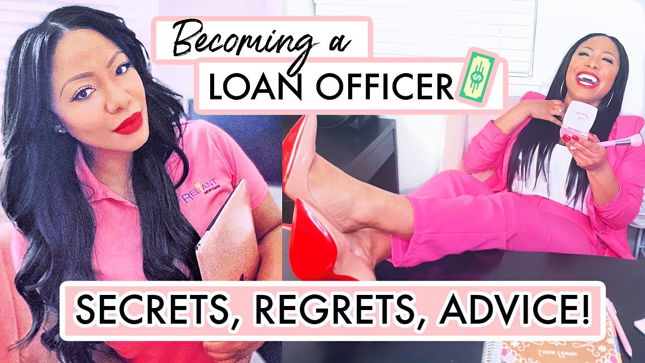 mortgage-loan-officer-jobs-how-to-get-a-loan-officer-job-how-i-became-a-loan-officer-loan-officer-success-tips