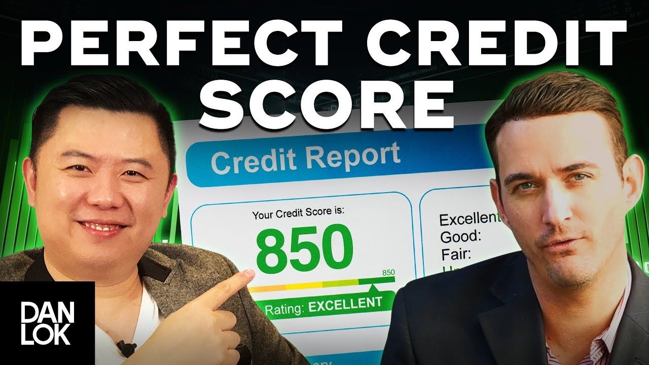 is-820-a-good-credit-score-how-to-build-a-perfect-credit-score-quickly