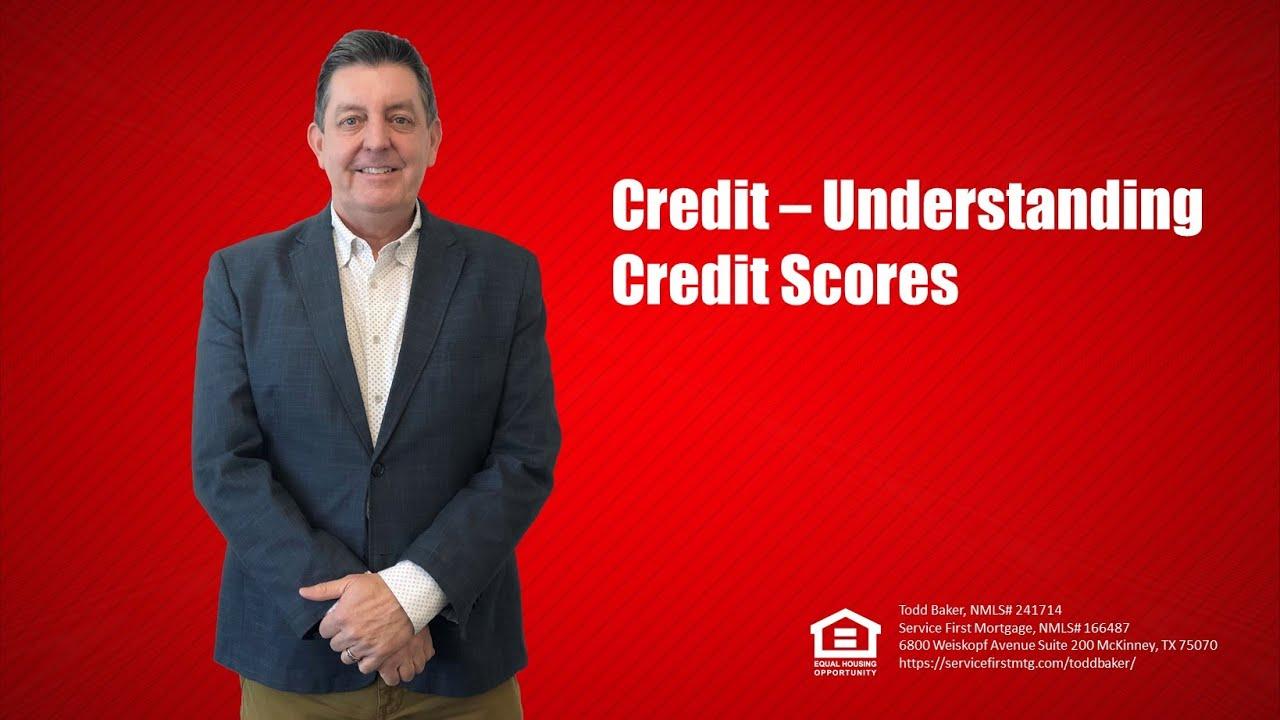 672-credit-score-credit-understanding-credit-scores