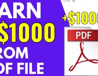 investing-online-for-dummies-pdf-earn-1000-uploading-simple-pdf-documents-free-worldwide-make-money-online